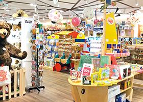 店铺/Shop