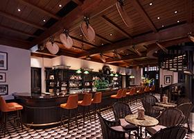 酒吧/Bar